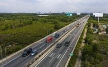 Cao tốc Bắc - Nam đã có nhà đầu tư đoạn Cam Lâm - Vĩnh Hảo