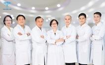Phòng khám chuyên khoa da liễu Taza Skin Clinic thương hiệu uy tín