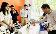 ĐH Quốc gia TP.HCM triển khai bộ phẩm chất và năng lực sinh viên tốt nghiệp