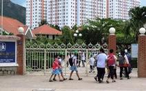 Làng SOS Nha Trang thiếu kinh phí hỗ trợ sinh viên mồ côi