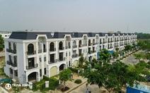 La Villa Green City - Lực hút nhà đầu tư đến từ đâu?
