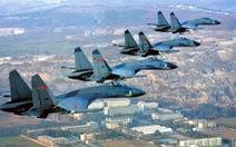 Báo Trung Quốc cảnh báo chiến tranh nếu ông Pompeo đến Đài Loan, Mỹ lên tiếng