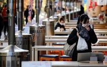 Nhật sắp công bố tình trạng khẩn cấp thêm với 5 tỉnh?