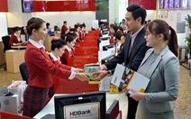 HDBank ưu đãi cho doanh nghiệp đăng ký sản phẩm phái sinh