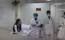 5 ca mắc COVID-19 mới, Việt Nam thử vắcxin COVID-19 nhóm liều cao nhất
