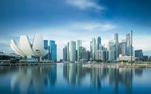 Singapore siết chặt quy định về lao động nước ngoài trong các tập đoàn đa quốc gia