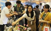 Đoàn bàn chuyện giúp thanh niên làm ăn