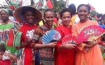 100 năm người Việt ở Tân Đảo - Kỳ 2: Tự do và thành đạt