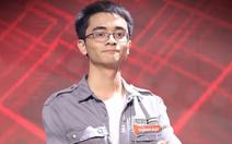 Siêu trí tuệ Việt Nam 'dậy sóng' khi Thành Đạt bị 'xử thua'