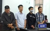 Trả hồ sơ, điều tra lại vụ người Trung Quốc giả thành người Việt Nam