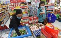 Vận hội kinh tế 2021: Liệu Việt Nam có tận dụng được thời cơ?