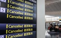 Nhật Bản ngưng thỏa thuận đi lại cùng 11 quốc gia và vùng lãnh thổ, bao gồm Việt Nam