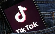 TikTok công bố chính sách mới bảo vệ người dùng dưới 16 tuổi