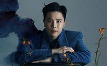 Trịnh Thăng Bình bất ngờ tung nhạc phim 'Em là của em'