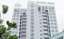 Cục Thuế TP.HCM khiếu nại tòa vì chưa cưỡng chế được gần 400 tỉ của ThuDuc House