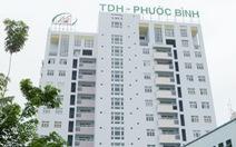 Tòa gỡ lệnh khẩn cấp tạm thời, Cục Thuế TP.HCM cưỡng chế tài khoản ThuDuc House