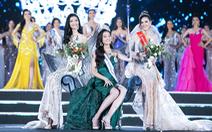 Miss World Việt Nam dự kiến trở lại đường đua sắc đẹp vào tháng 3