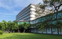 Bệnh viện đa khoa trung ương Cần Thơ: nâng tầm chất lượng