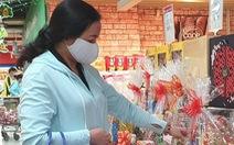 Hệ thống siêu thị Co.opmart, Co.opXtra bắt đầu nhận giao giỏ quà Tết miễn phí toàn quốc
