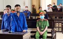 Đốt nhà giết người tình cùng con, cháu, lãnh 24 năm tù