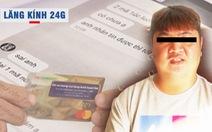 Lăng kính 24g: Lừa đảo tinh vi qua mạng xã hội tại Hậu Giang