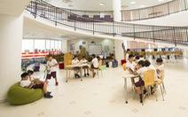 TP.HCM dừng dạy chương trình nước ngoài ở 4 trường quốc tế