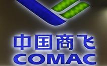 Hai bộ Mỹ cùng trừng phạt các công ty lớn nhất Trung Quốc dính líu quân đội