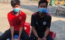 Khởi tố 2 người Campuchia đưa 4 cô gái Việt nhập cảnh trái phép giá 1.400 USD