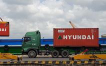 Sẽ thanh lý hơn 3.000 container hàng ngoại vô chủ ở các cảng