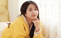 Cô gái thiết kế đồ họa mê sử Việt