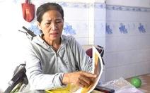 Vụ bị can tử vong tại trại tạm giam Chí Hòa: 'Bị can tự đập đầu xuống sàn'