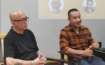 'Võ sinh đại chiến chết là chết cả nền điện ảnh Việt Nam'?