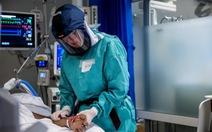 Na Uy cảnh báo về vắc xin COVID-19 của Pfizer, ít nhất 23 người chết sau tiêm