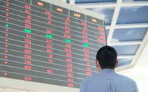 'Tháo chạy' khỏi cổ phiếu hàng không, săn mua cổ phiếu dược phẩm khi hay tin COVID-19 phức tạp