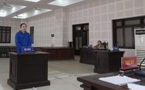 Từng bị xử phạt hành chính, một người Trung Quốc lại nhập cảnh 'chui'