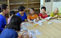 Số người chết do ung thư ở Việt Nam cao thứ 50 thế giới