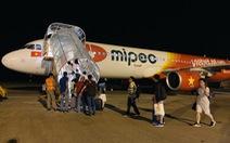 Hàng không bay xuyên đêm dịp Tết: Giờ nào cũng có chuyến, còn giá 'mềm'