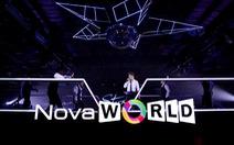 Nhiều xúc cảm với chuỗi sự kiện  tri ân khách hàng thân thiết của Novaland