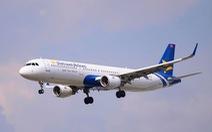 Vietravel Airlines mở bán tour du lịch trọn gói giá rẻ