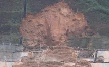 Sự cố tại Nhà máy thủy điện A Lưới có thể liên quan 60 trận động đất từ 2012 đến nay