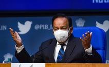 Ấn Độ hứa tiêm vắc xin COVID miễn phí cho hơn tỉ dân