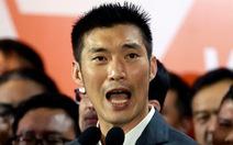 Chính trị gia đối lập Thái Lan bị buộc tội khi quân