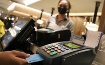 Phát hành thẻ tín dụng nội địa để giúp người dân tránh bẫy tín dụng đen