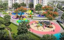 Dream Home Riverside - lựa chọn tối ưu cho nhà đầu tư