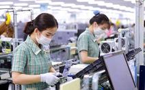 Việt Nam đang vượt Trung Quốc và Ấn Độ trong thu hút FDI?