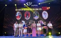 Japfa Việt Nam – Hội nghị khách hàng miền Nam: Đồng hành cùng phát triển