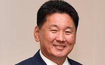 Thủ tướng Mông Cổ từ chức sau vụ ngành y xử tệ với sản phụ nhiễm COVID-19