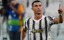 Điểm tin sáng 22-1: Atletico Madrid bỏ xa Real 7 điểm, kỷ lục của Ronaldo bị phủ nhận