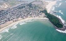 Đà Nẵng: Doanh nghiệp đầu tư 3 sản phẩm du lịch miễn phí ở Nam Ô