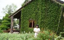 Tuần lễ văn hóa du lịch Đồng Tháp tri ân, tôn vinh nghề trồng hoa kiểng